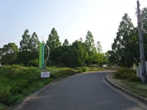 加古川ポタリング (1)