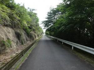加古川ポタリング (12)