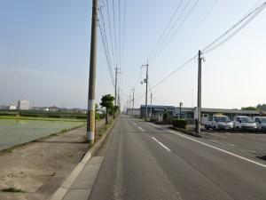 加古川ポタリング (3)