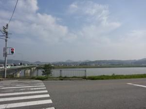 加古川ポタリング (8)