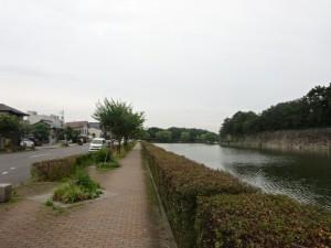 名古屋城一周 (10)