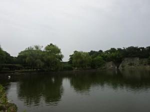 名古屋城一周 (12)