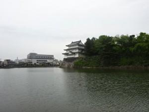 名古屋城一周 (23)