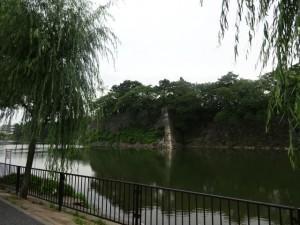 名古屋城一周 (4)