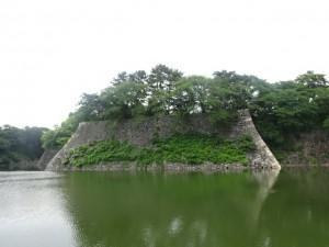 名古屋城一周 (6)