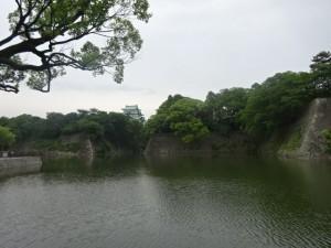 名古屋城一周 (7)