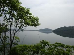 平荘湖 (10)
