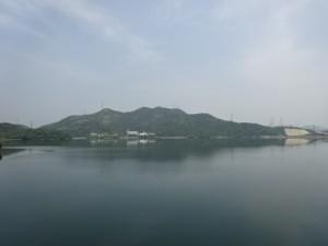 平荘湖 (3)