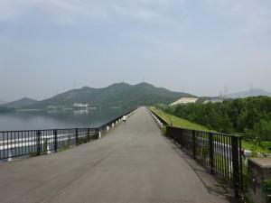 平荘湖 (4)
