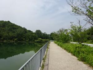平荘湖 (5)