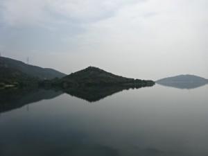 平荘湖 (8)