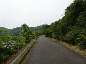 平荘湖 (9)