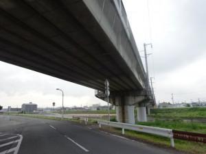 明石川 (13)