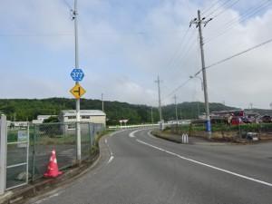 明石川 (14)