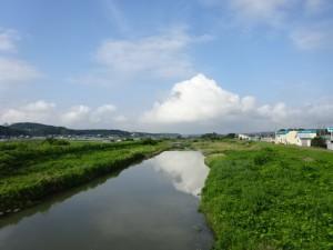 明石川 (17)