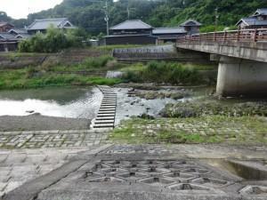明石川 (19)