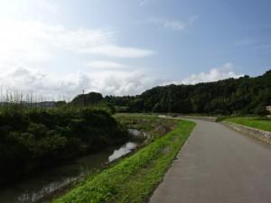 明石川 (23)