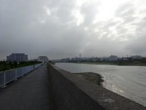 明石川 (3)