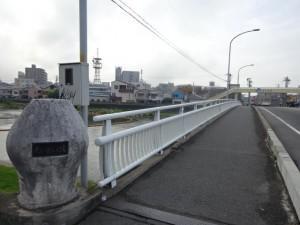 明石川 (4)