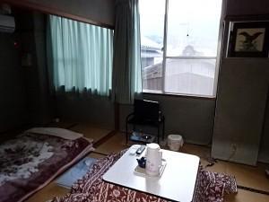 民宿杉本 (2)