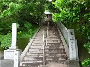 津照寺から奈半利 (12)
