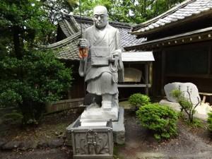 津照寺から奈半利 (14)