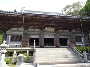津照寺から奈半利 (15)