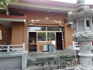 津照寺から奈半利 (6)