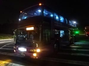 JAMJAMライナー三宮→名古屋 (11)