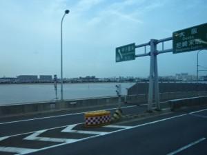 JAMJAMライナー三宮→名古屋 (7)