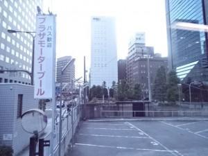JAMJAMライナー三宮→名古屋 (9)