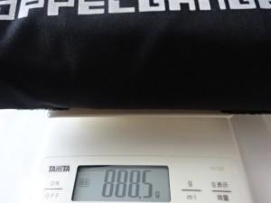 ドッペルギャンガー 輪行キャリングバッグ DB-5  (4)
