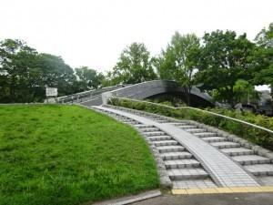 名古屋散歩 (11)