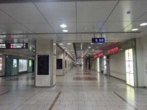 名古屋散歩 (2)