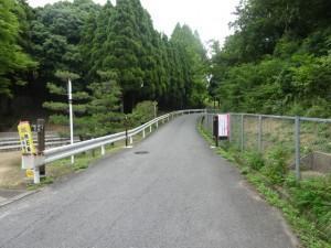 明石サービスエリア (2)