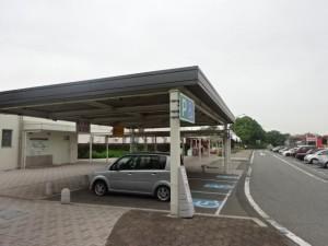 明石サービスエリア (6)