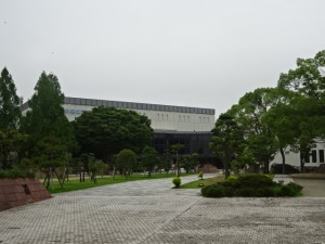 石ケ谷公園 (10)