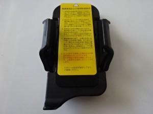 MINOURA(ミノウラ) スマートフォンホルダー iH-400 STD (3)