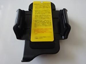 MINOURA(ミノウラ) スマートフォンホルダー iH-400 STD (4)