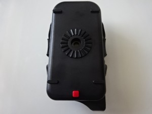 MINOURA(ミノウラ) スマートフォンホルダー iH-400 STD (5)