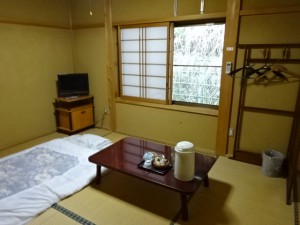 なべいわ荘 (6)