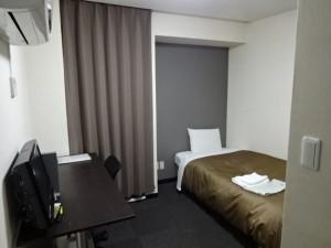 ホテルプラザイン徳島 (2)