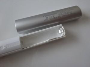 Panasonic フェリエ フェイス用 白 ES-WF40-W (6)