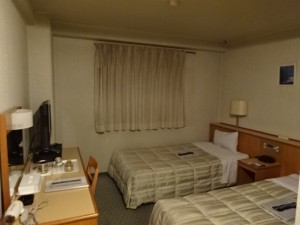 サウスブリーズホテル (3)