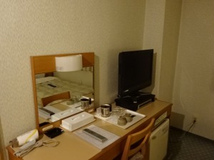 サウスブリーズホテル (4)