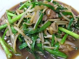 中華料理 嬉龍  (3)
