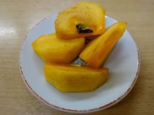 中華料理 嬉龍  (6)