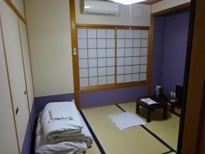 一福旅館 (2)