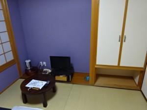 一福旅館 (3)