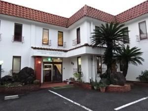 ホテル海坊主 (1)